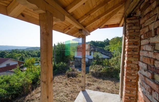 Снимка №20 Селска къща продава in Габрово област, Читаковци