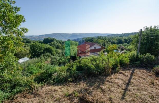 Снимка №21 Селска къща продава in Габрово област, Читаковци
