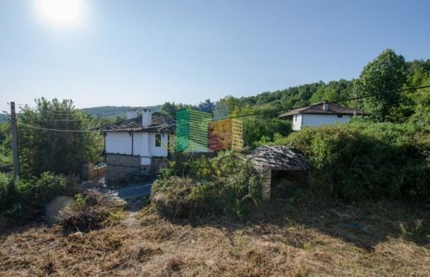 Снимка №23 Селска къща продава in Габрово област, Читаковци