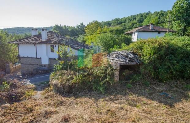 Снимка №24 Селска къща продава in Габрово област, Читаковци