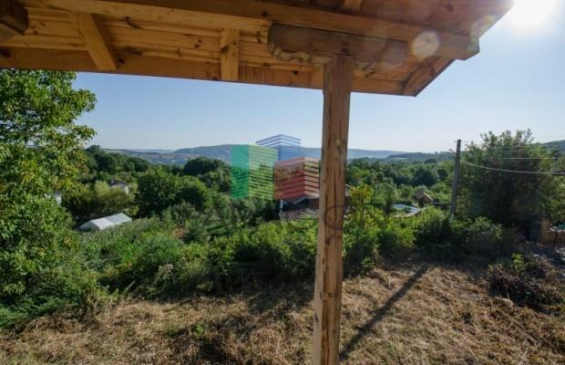 Снимка №25 Селска къща продава in Габрово област, Читаковци