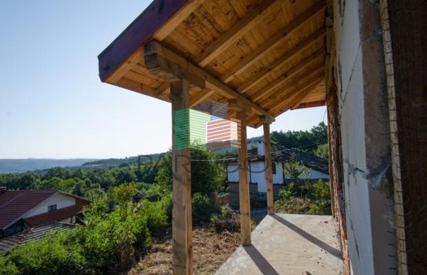 Снимка №26 Селска къща продава in Габрово област, Читаковци