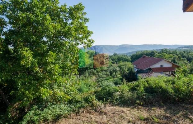 Снимка №27 Селска къща продава in Габрово област, Читаковци