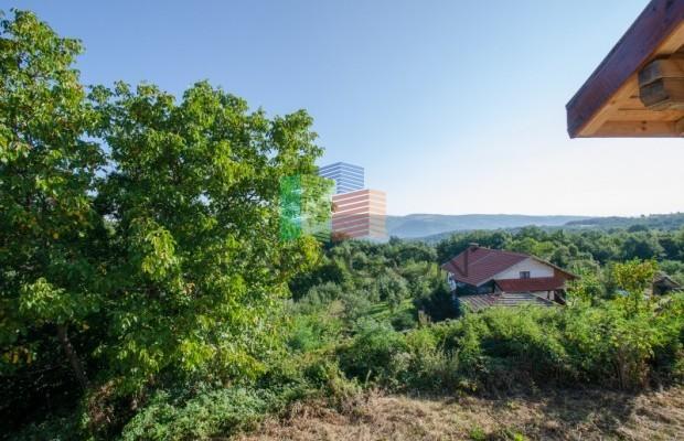 Снимка №28 Селска къща продава in Габрово област, Читаковци