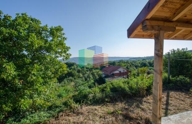 Снимка №29 Селска къща продава in Габрово област, Читаковци