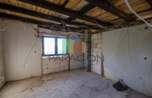 Снимка №30 Селска къща продава in Габрово област, Читаковци