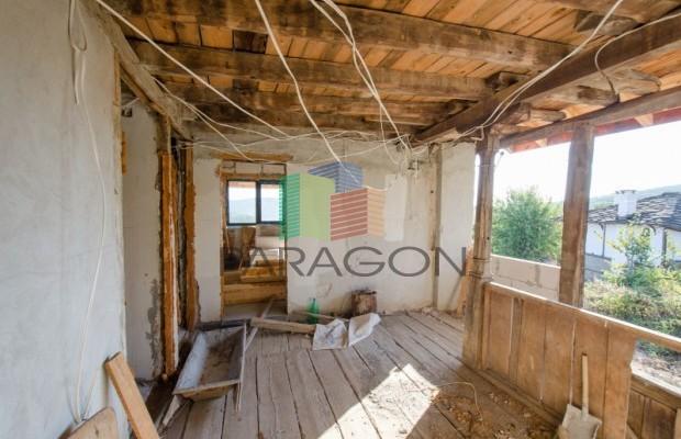 Снимка №33 Селска къща продава in Габрово област, Читаковци