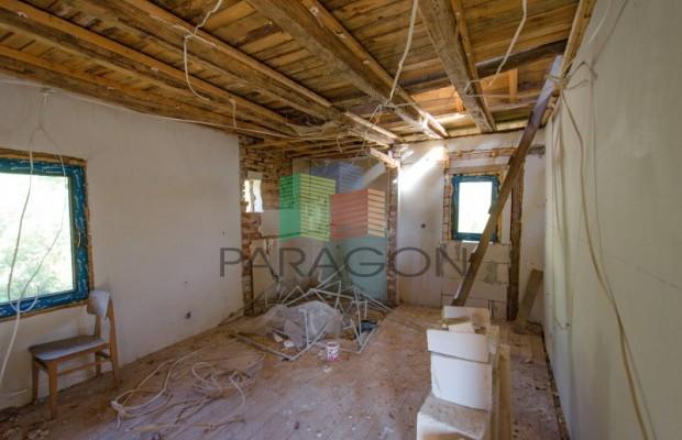 Снимка №35 Селска къща продава in Габрово област, Читаковци
