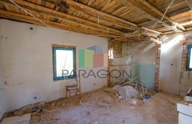 Снимка №36 Селска къща продава in Габрово област, Читаковци