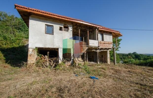 Снимка №38 Селска къща продава in Габрово област, Читаковци
