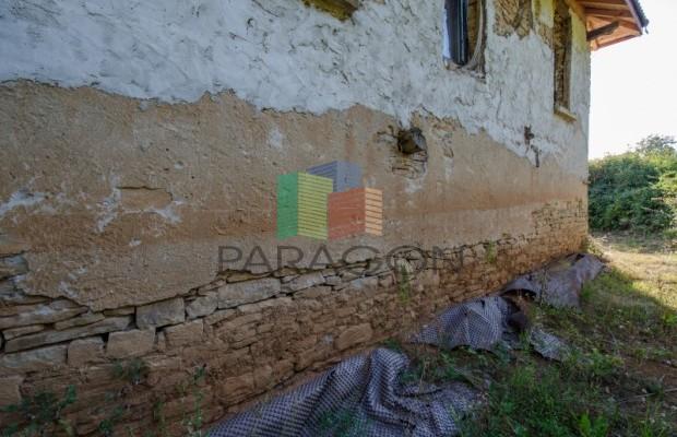 Снимка №39 Селска къща продава in Габрово област, Читаковци