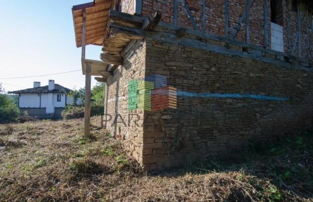 Снимка №41 Селска къща продава in Габрово област, Читаковци