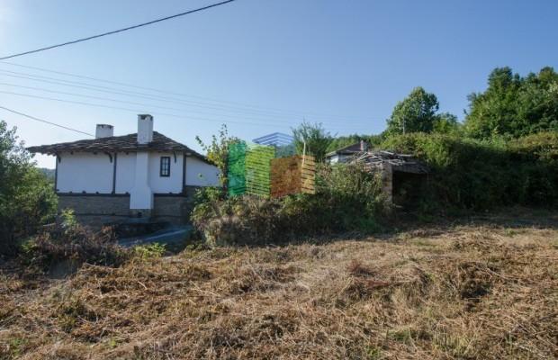 Снимка №42 Селска къща продава in Габрово област, Читаковци