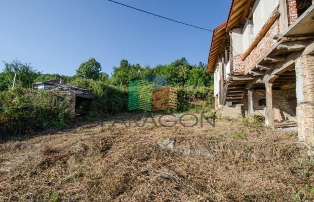 Снимка №43 Селска къща продава in Габрово област, Читаковци