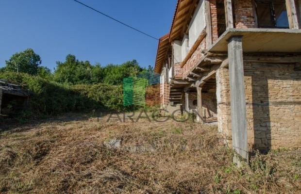 Снимка №44 Селска къща продава in Габрово област, Читаковци
