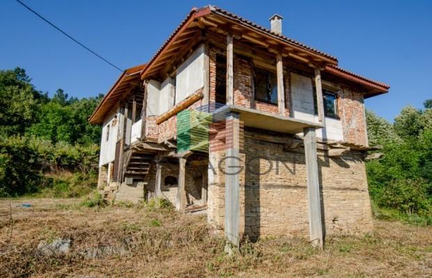 Снимка №45 Селска къща продава in Габрово област, Читаковци