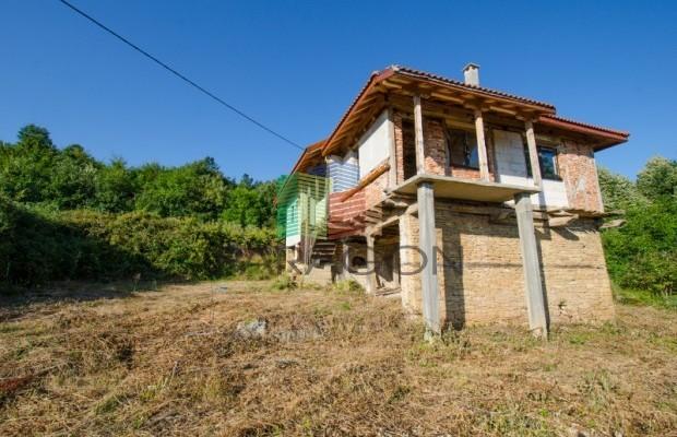 Снимка №46 Селска къща продава in Габрово област, Читаковци