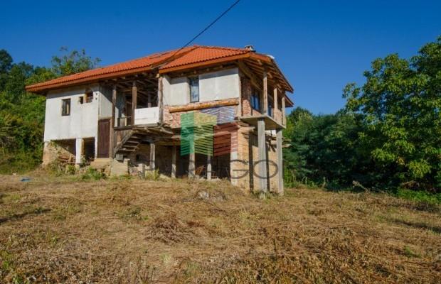 Снимка №47 Селска къща продава in Габрово област, Читаковци