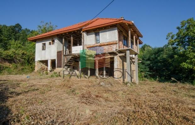 Снимка №48 Селска къща продава in Габрово област, Читаковци