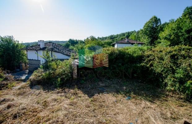 Снимка №49 Селска къща продава in Габрово област, Читаковци
