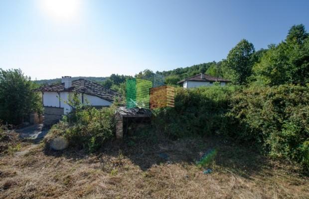Снимка №50 Селска къща продава in Габрово област, Читаковци