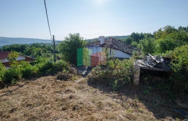 Снимка №51 Селска къща продава in Габрово област, Читаковци