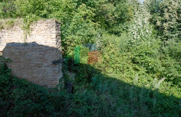 Снимка №52 Селска къща продава in Габрово област, Читаковци