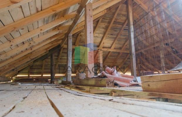 Снимка №53 Селска къща продава in Габрово област, Читаковци