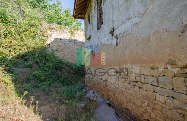 Снимка №54 Селска къща продава in Габрово област, Читаковци