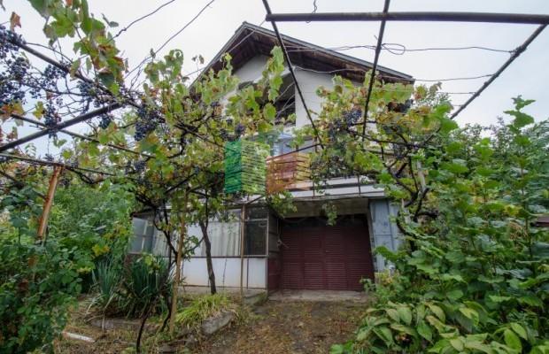 Снимка №3 Селска къща продава in Габрово област, Лесичарка
