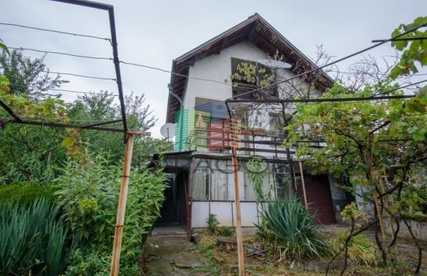 Снимка №4 Селска къща продава in Габрово област, Лесичарка