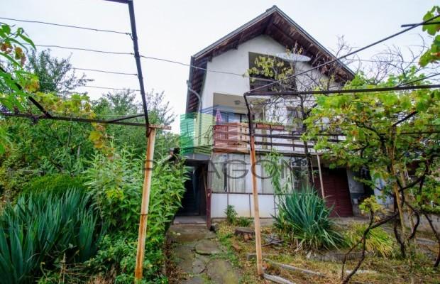Снимка №5 Селска къща продава in Габрово област, Лесичарка