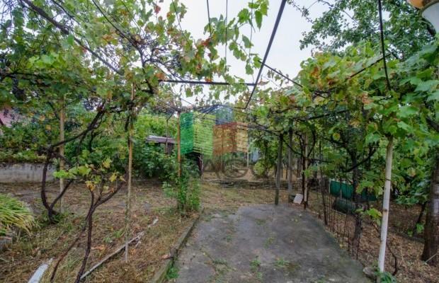 Снимка №6 Селска къща продава in Габрово област, Лесичарка