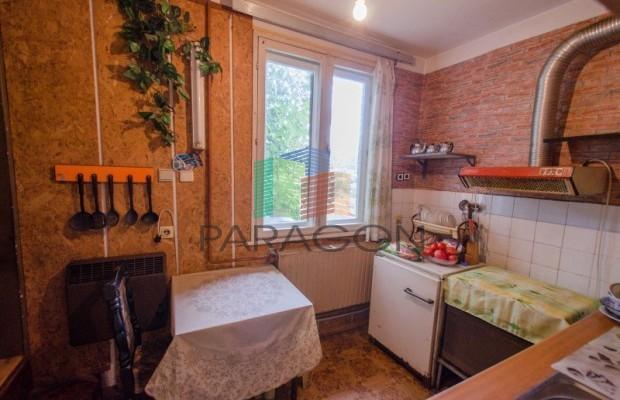Снимка №14 Селска къща продава in Габрово област, Лесичарка
