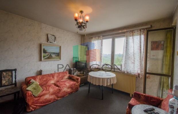 Снимка №16 Селска къща продава in Габрово област, Лесичарка