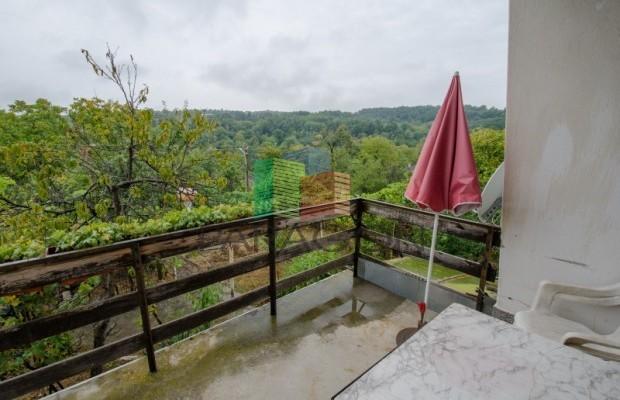 Снимка №21 Селска къща продава in Габрово област, Лесичарка