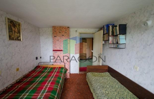 Снимка №24 Селска къща продава in Габрово област, Лесичарка