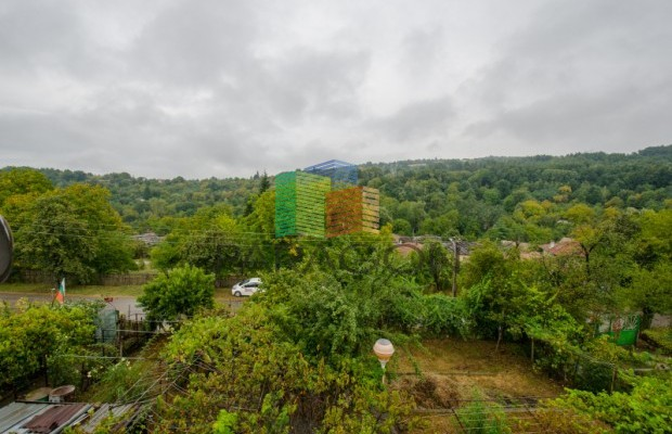 Снимка №26 Селска къща продава in Габрово област, Лесичарка