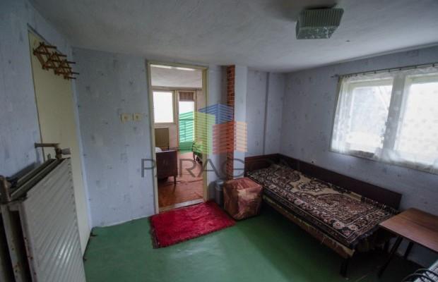 Снимка №28 Селска къща продава in Габрово област, Лесичарка