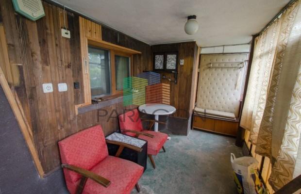 Снимка №31 Селска къща продава in Габрово област, Лесичарка