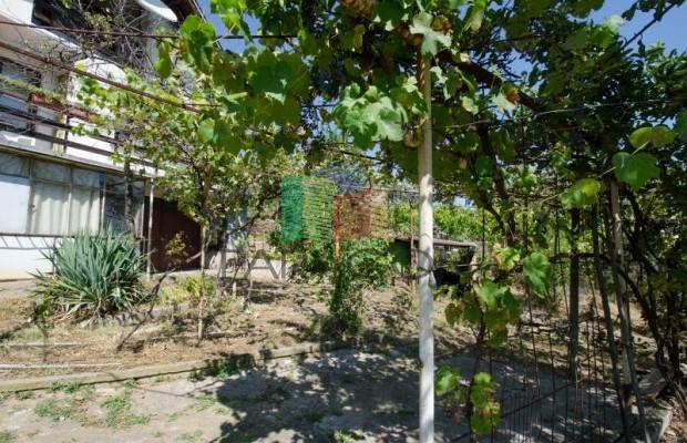 Снимка №33 Селска къща продава in Габрово област, Лесичарка