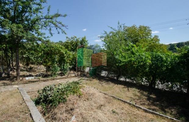 Снимка №37 Селска къща продава in Габрово област, Лесичарка
