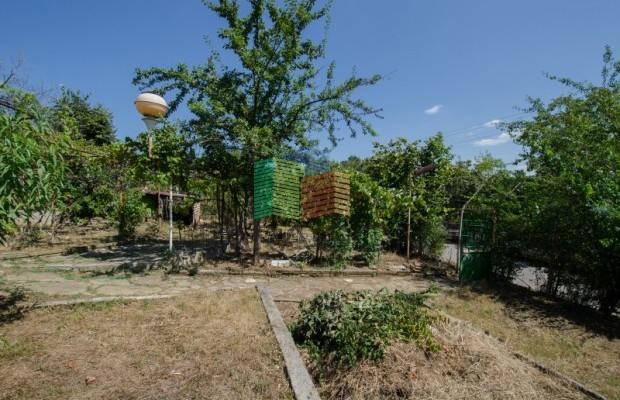 Снимка №38 Селска къща продава in Габрово област, Лесичарка