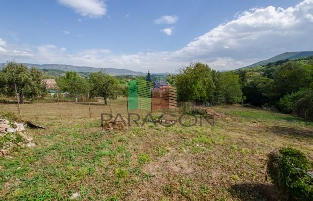 Снимка №2 Селска къща продава in Габрово област, Николчовци