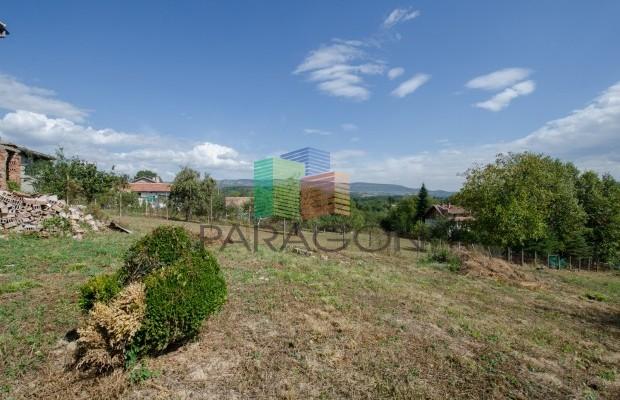 Снимка №3 Селска къща продава in Габрово област, Николчовци
