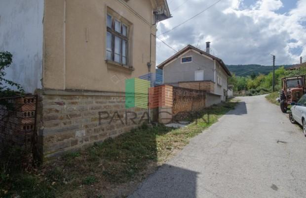 Снимка №4 Селска къща продава in Габрово област, Николчовци
