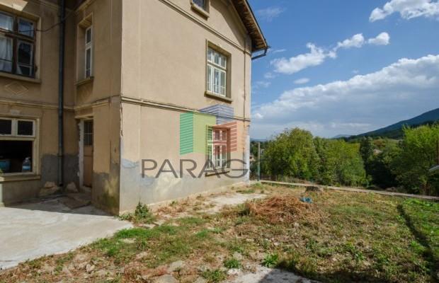 Снимка №5 Селска къща продава in Габрово област, Николчовци