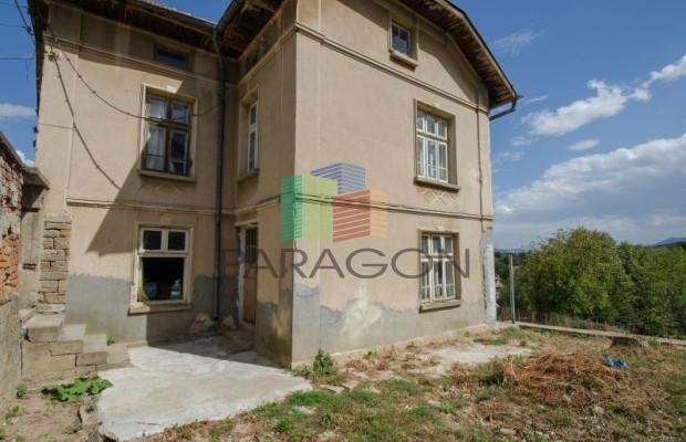 Снимка №6 Селска къща продава in Габрово област, Николчовци