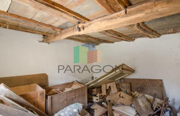 Снимка №7 Селска къща продава in Габрово област, Николчовци