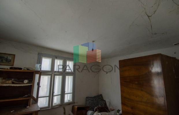 Снимка №9 Селска къща продава in Габрово област, Николчовци